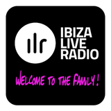 Philly Nites Meets Ibiza Live Radio   06 02 14
