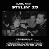 Karl Fink - Stylin' 25