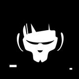 ZetOrDie live @ drums.ro Radio (5.02.2012)