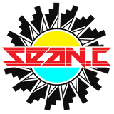 Sean.C - Munduzer 2018 (2 hour Set)