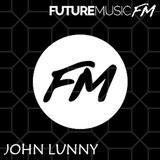 Future Music 28