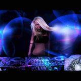 Live Mix #2 ; DJ CS