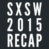 SXSW 2015 Recap 2/3: The Yawpers, Songhoy Blues, Sheer Mag