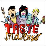TasteMakers Episode 31: Jazziness in the House of Bounce