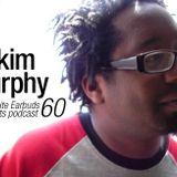 LWE Podcast 60: Hakim Murphy