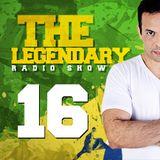 The Legendary Show 16