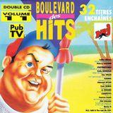Boulevard Des Hits 11