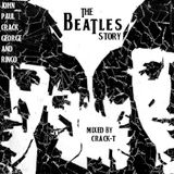 The Beatles Story mixed by Crack-T