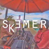 SKEMER - 032