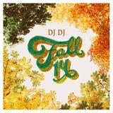 Fall '14