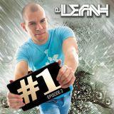 1 - Special Set - Episode 2  - Leanh