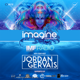 Imagine Music Festival Radio S2 Ep. 2 GUEST MIX: PLOYD