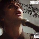 Breakfast vs Green Day - Air Guitaring when September Ends (Defy & Sin Mashup)