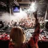 Summer sessions: Sam Divine (Defected) exclusive mix