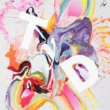 Pasha Sigmatic & Alexi — Take Your Depcast vol. 8