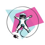 Lui G - Flyaway Festival & Mixmag Adria Mix Contest