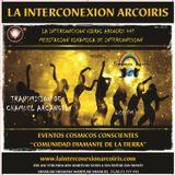 SESIÓN 12.12 MEDITACION DE INTERCONEXION ARCOIRIS DASYAH 441 CHAMUEL.mp3( 41.0MB )