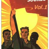 Proletarian Sounds Vol.1
