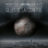 Progressive Transgression #072