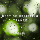 Ruslan Device - Best of Uplifting Trance [March 2018]