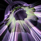 Depth mix 003 - A Techno Ting