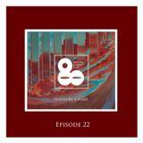 Episode 22: Happy New Year