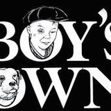 BOYS OWN BOOK LAUNCH PARTY 5HR MIX TERRY FARLEY, PETE HELLER, ROCKY, MIKE SIMPSON, STRIPEY & PLUG