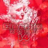 Electric Zone #14 ( with Alectronic )
