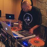 DJ Big Des: Throwback Party Vol. 1