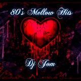 80's Mellow hits