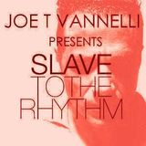 Slave To The Rhythm 13-04-2013 Ep.399