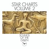 Star Charts - Sounds of the Dawn New Age Mix 2