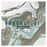 Podcast/01