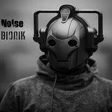 Silent Noise - Bionik