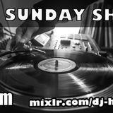 The Sunday Show 14-5-17