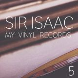 My Vinyl Records Vol 5