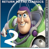Remix Return to The Classics Theo Kamann