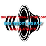 Big Room Beats Saturday 04/06/17 with Billy Keating