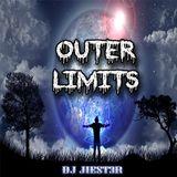OUTER LIMITS [Progressive EDM Banger]