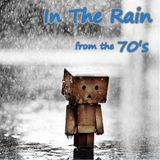 Rainyday Soul ~In The Rain~ 70's