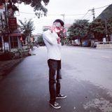 Nonstop - Người Phản Bội ... ♥♥♥ - Hoàng Long Mix
