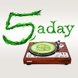 5aday mix 14