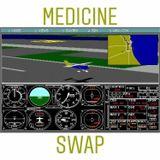 Medicine Swap S1E1