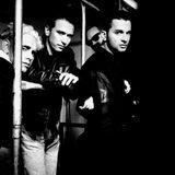 The 1980s Remixed: Depeche Mode (The Darker Mix)