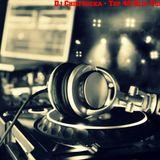 DJ Chiefrocka - Top 40 Hits Vol. 1