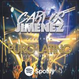 PURO LATINO NYC 007 by @CarlosJimenezNY #Perreo #Remixes #LatinNew #LunaPartyNYC