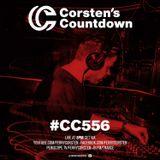 Corsten's Countdown 556