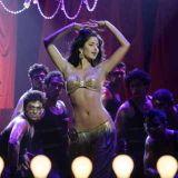 Top Ten Desi Tracks for 12-20-2010 on Yo! Bhai Saab!