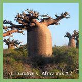 Africa Mix#2