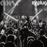 Cid Inc - Exclusive Mix, September 2017